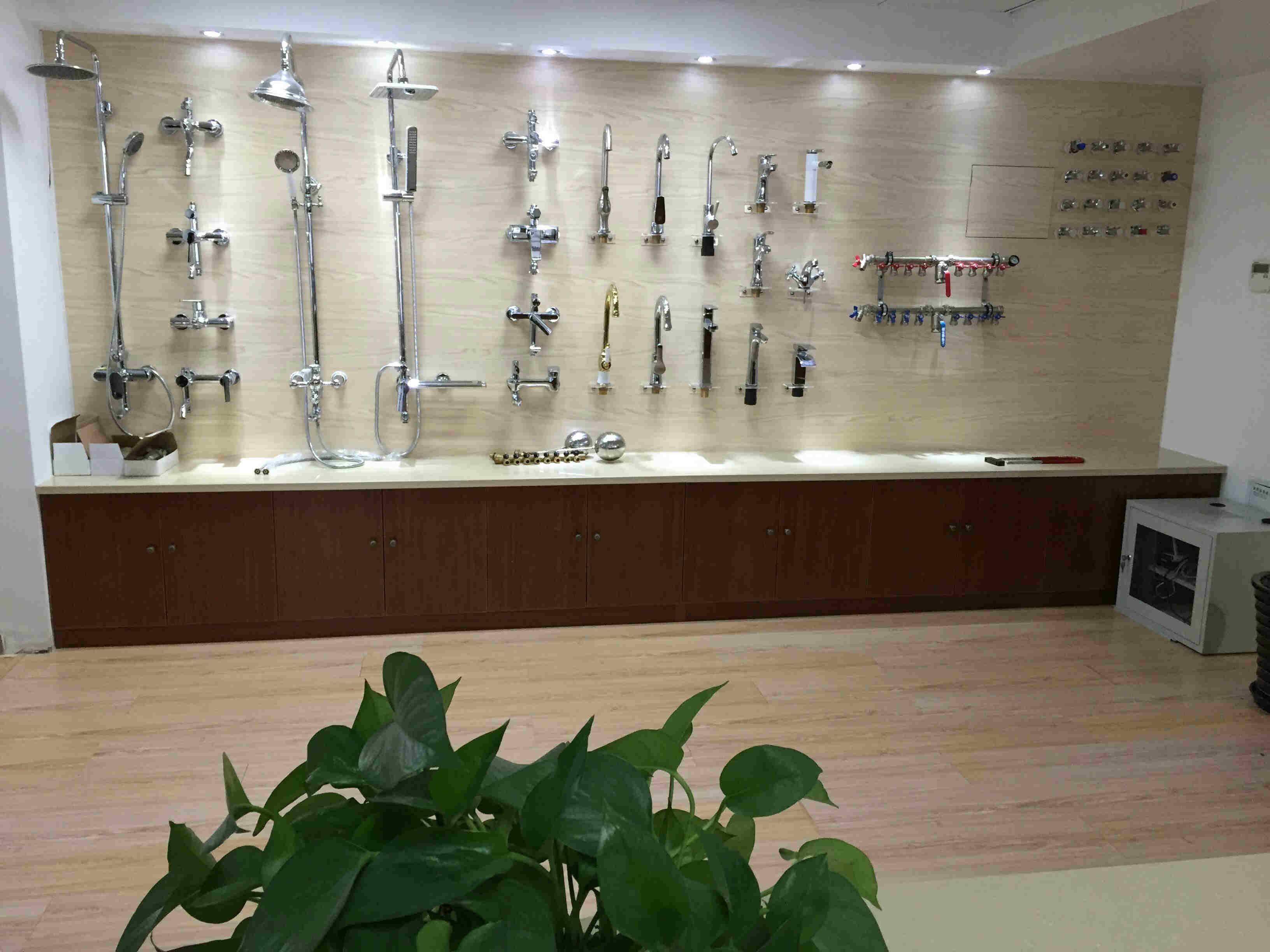 Trading Co. Ltd. Fornecedor de Válvula de Latão da China #2B2A14 3264x2448 Acessorios Banheiro China