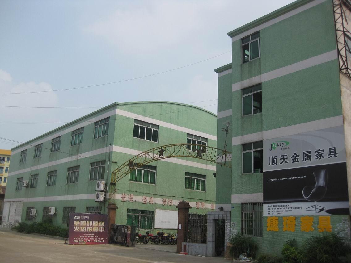 Foshan shunde jackey furniture co ltd cina mobili for Arredamento made in china