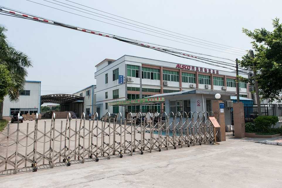 Landy guangzhou plastic products co ltd fournisseur Fournisseur piscine