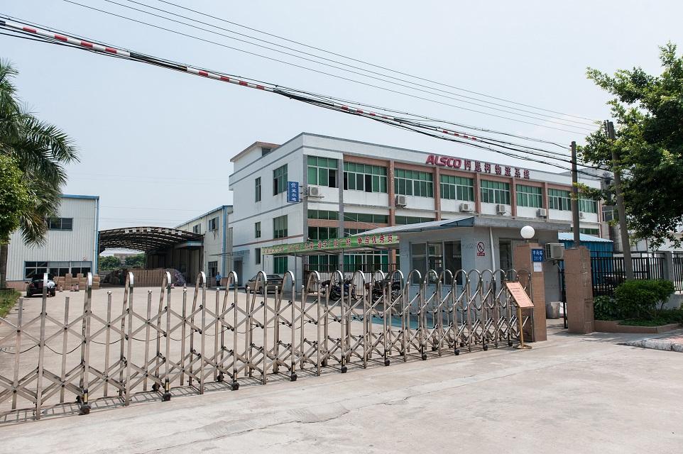 Landy guangzhou plastic products co ltd fournisseur for Fournisseur piscine