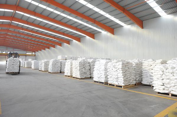 Jingang new materials co ltd proveedor de cer mica for Proveedores de ceramica