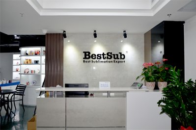 Bestsub Technologies Co., Limited