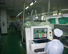 Shenzhen Huachuang Hengda Technology Co., Ltd.