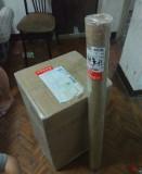 Projection Speaker Package