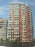 Dongguan shijie chang shipping building