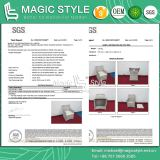 Our products pass SGS test