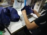 Upper Stitching-1