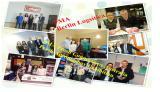 Exhibition we attend