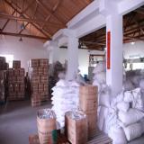 Tidy Warehouse