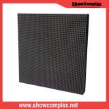 ph3.9 indoor LED Panel