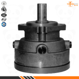 High performance price hydraulic motor Bk2-1-430 Hydraulic Motor Brake