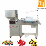 Drugs inspection machine