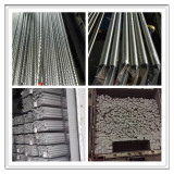 Stainless Steel Pipe Standard Packing