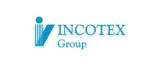 INCOTEX GROUP
