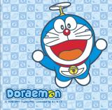 Doraemon Series Products