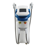 Multifunctional IPL Elight Laser Equipment
