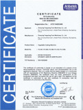 Vegetable Cutting Machine FC-301 FC-305 FC-306 FC-312 FC-312A
