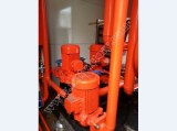 Gas Genset Pic-12