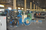 Tyre Forming Machine 1