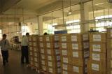 Warehouse(3)