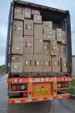 Shipping Container to India