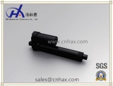 TGF linear actuator