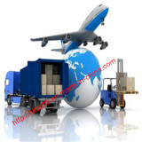 Shipping /return /refund policy