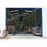 workshop-front door(side)