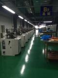 socks machine factory Mechanical assembly line