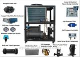 accessories of scroll chiller