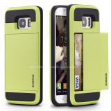 Hot sale verus case for Samsung