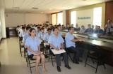 Company Training