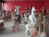 Showroom of Factory -1