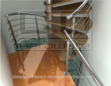Spiral Stair system