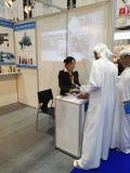 Dubai client