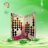 Mofo 100g Professional Hair Color Cream