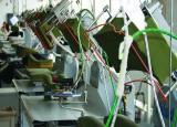 Ironing & Finalizing Equipment
