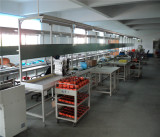 Electronic Workshop
