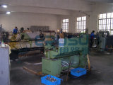 processing equipments4