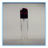 Colorful Fashion Glass Perfume Bottle (CKGPR130228)