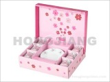 Packing Gift Box -9