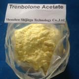 Gaining Mass Through Trenbolone Acetate Powder