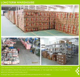 LONGTERM WORKSHOP and WAREHOUSE