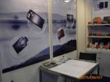 2011 Mumbai Fair(3)