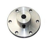CNC machining part for Industries served