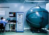 Photometric Integrating Sphere