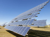 Global solar PV output to reach almost 200GW by end of 2014(Oct. 09th, 2014)