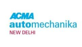 2015 Automechanika New Delhi