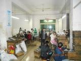Workshop B