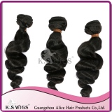 Top Grade Brazilian Virgin Human Hair